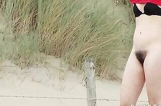 Amateur Nudist Beach Milfs Ass Pussy Close Ups