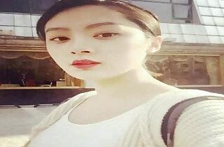 alluring taiwan college girl leak tape! More