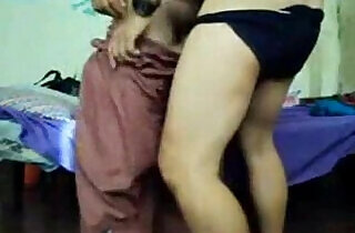 Mature bhabhi quikie fuck with Neighbor