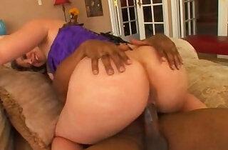 Kiara Marie Big Ass