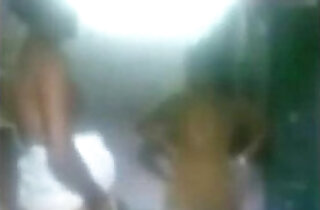 Malar Aunty blowjob to kanchipuram Devanathan