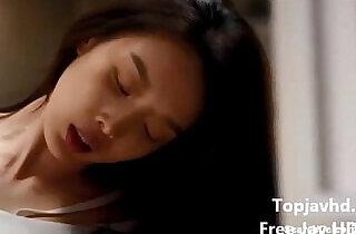 Hong i joo and kang ye won love clinic