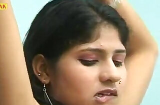 RAGHAVA BHOJURI HSNG