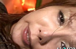 Slut mother id like to fuck deepthroats one eyed monster and balls