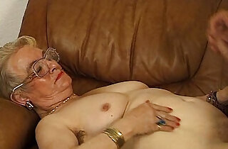 JuliaReavesProductions Hausfrauen Luder scene video fingering blowjob and fucking asshole orga