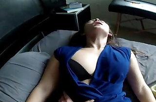 Danis Home Made Sex Tape