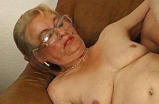JuliaReavesProductions Alte Fotzen scene cum penetration cums naked slut