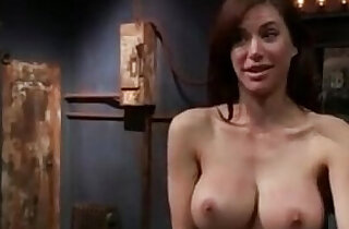 Gia Dimarco dominated
