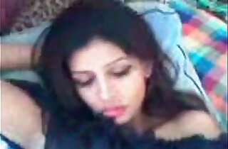 Indian desi indian girl shiela suck n fuck