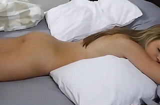 Sweet hot babe Kimmy Granger with cock in her pussy