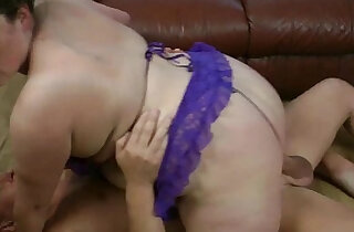 UK Wife Swapping Foursome Porn Boobsandtits.co.uk
