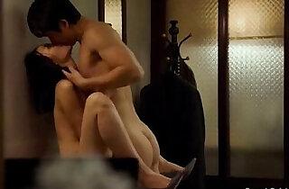 korean couple xxx