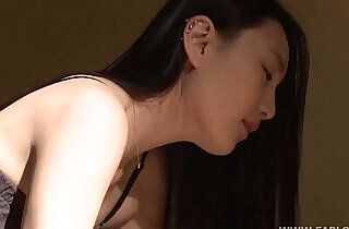 korean porn my beauty sister come to my room me at night