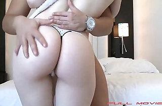 Amateur hentai