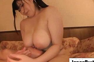 Hot fatty japanese slut nasty head