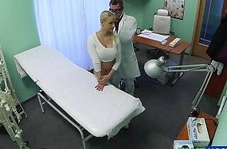 blonde masturbates with tits wants to be a nurse sd